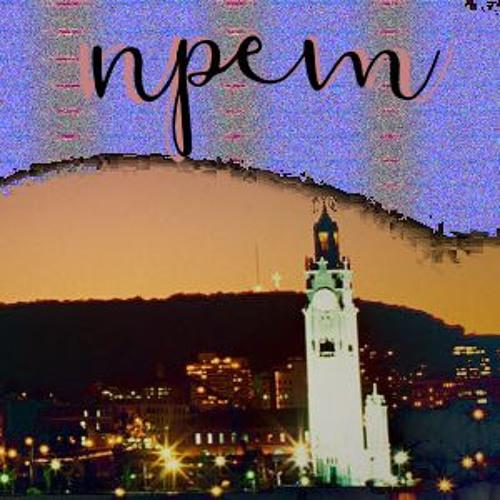 _npEM's avatar