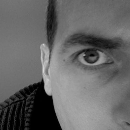 Dunnster11's avatar