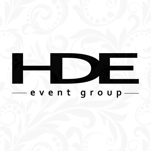 HDE Event Group's avatar