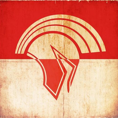 SOLOTHURN AMBASSADORS's avatar
