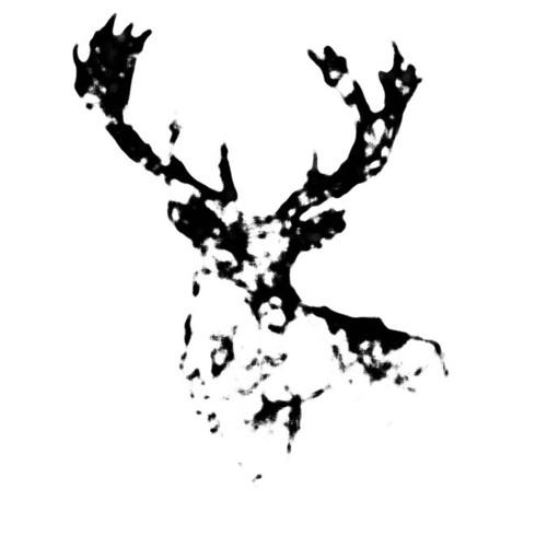 Oceus's avatar