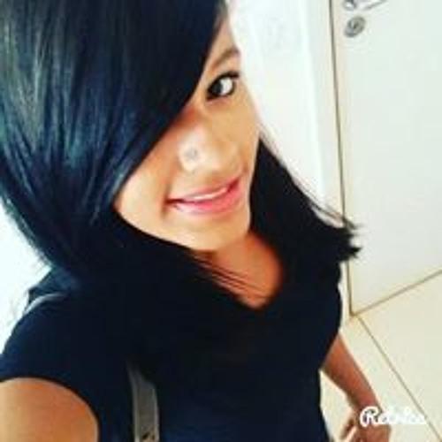Wanessa Sylva's avatar