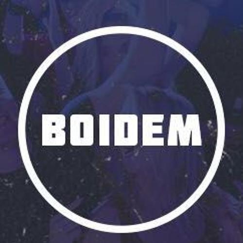boidem | Let it deep's avatar