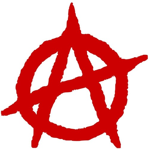 ALPHA$ocietyALPHACrew's avatar
