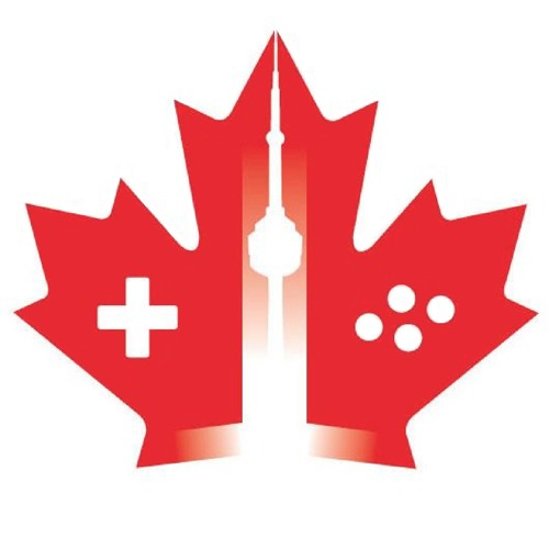 CanadianGameDevs's avatar