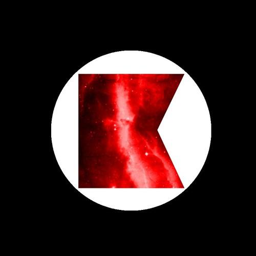 KRYOPLEX's avatar