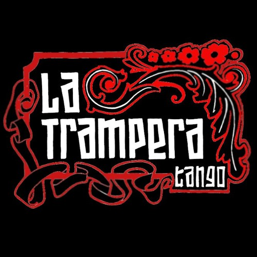 La Trampera's avatar