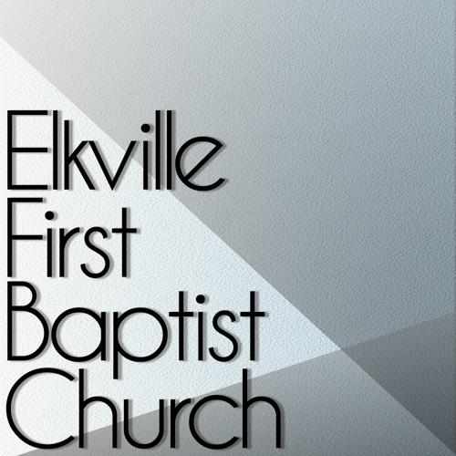 Elkville Baptist Church's avatar