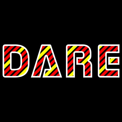 DARE (Official)'s avatar