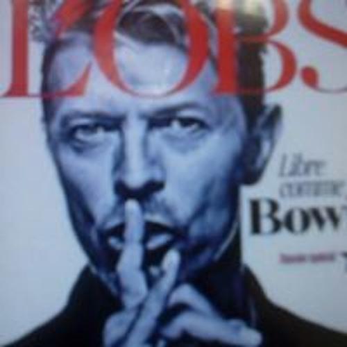 John John's avatar