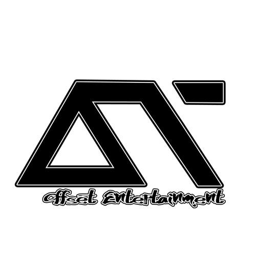OFFSET ENTERTAINMENT's avatar