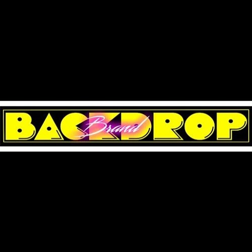 BackDropBrand's avatar