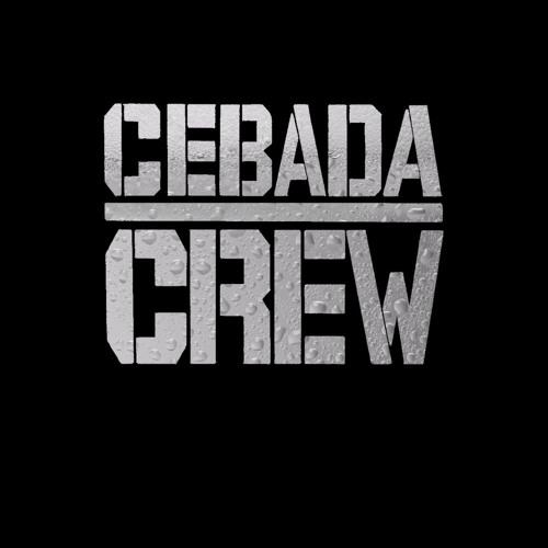 Cebada Crew's avatar