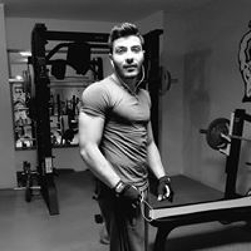 Özgür Gezer's avatar