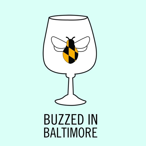 Buzzed in Baltimore's avatar