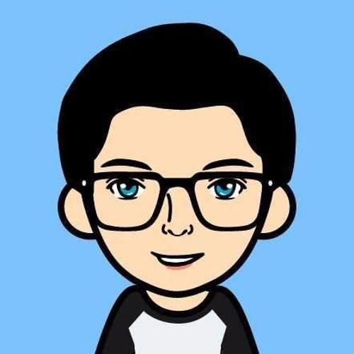 Stakof's avatar