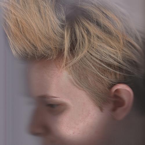Em Seeks's avatar