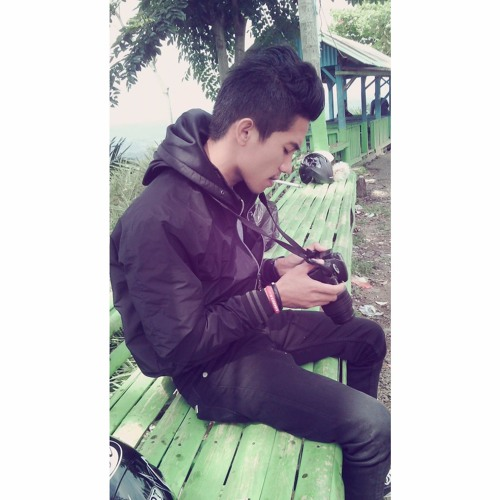 Gilang Ramadhan2's avatar