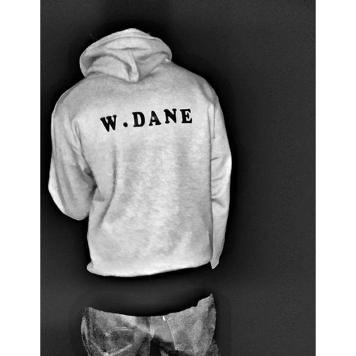 Willie Dane's avatar