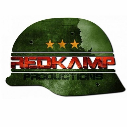 REDKAMP PRODUCTIONS's avatar