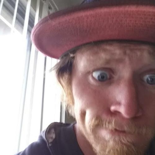 Andrew Scalora's avatar