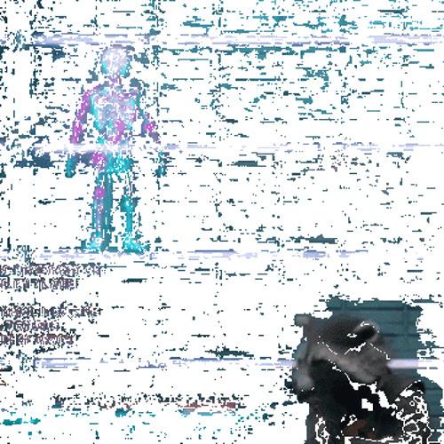 Chainsaw Rich Hill's avatar
