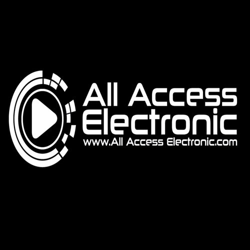 All Access Electronic's avatar