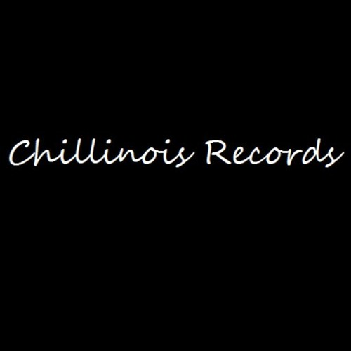 Chillinois Records's avatar