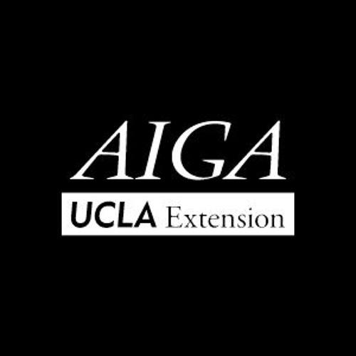 aigauclax's avatar