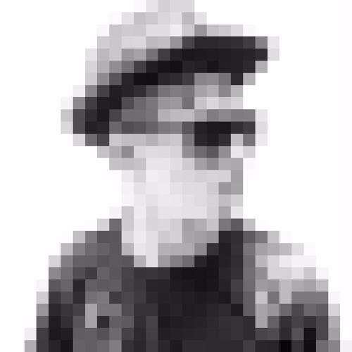 Outsize's avatar