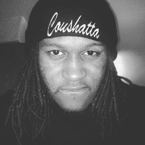 CEO.Cortez Iverson's avatar