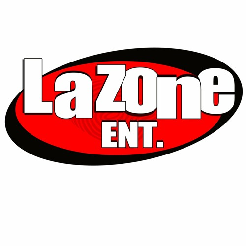 LAZONE WORLD's avatar