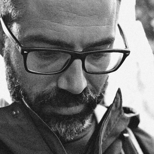Gustavo Zapico's avatar