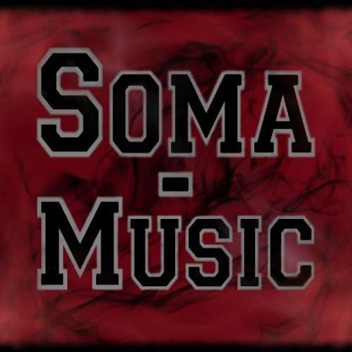 Soma-Music's avatar