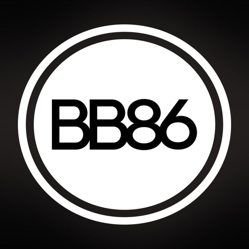 BB86's avatar