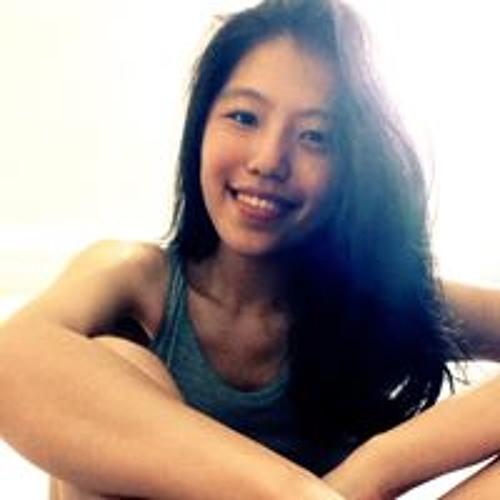 蔣宜儒's avatar