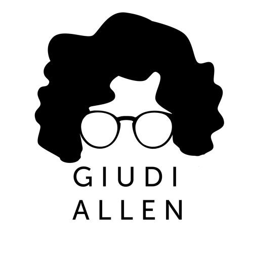 Giudi Allen's avatar