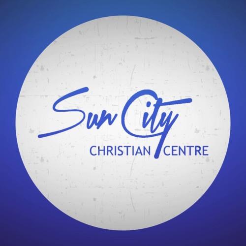 Sun City Christian Centre's avatar