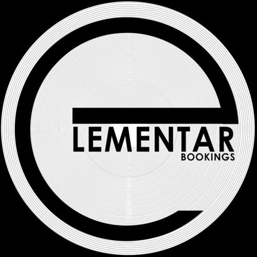 elementar bookings's avatar