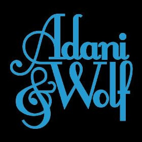 Adani&Wolf's avatar