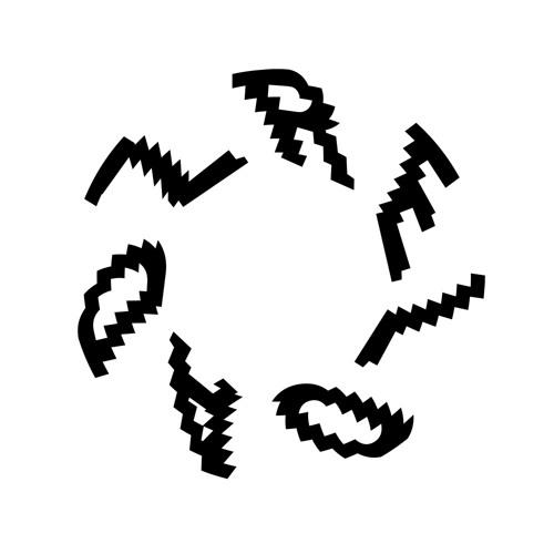 Reloadz's avatar
