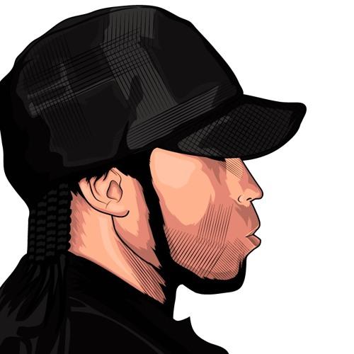 NuChoyce's avatar