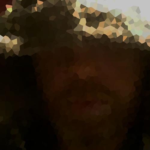 FoolJester's avatar