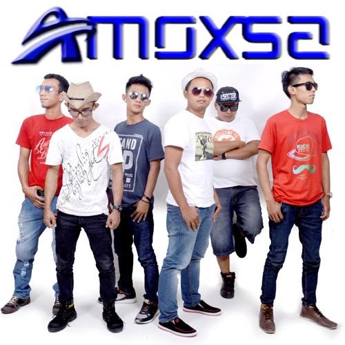 AMOXSA BAND's avatar