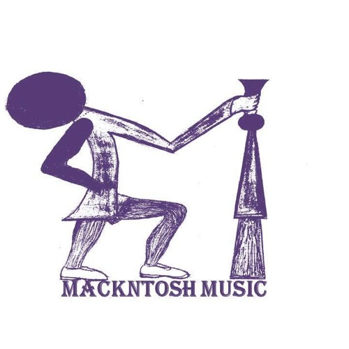 Mackntosh Music's avatar