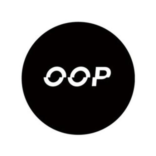 OOP MIX's avatar