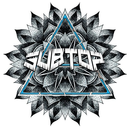 SUBTOP™  [!MPACT]'s avatar