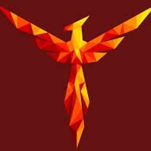 Infamous_Gamer's avatar