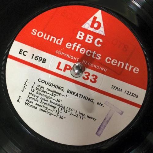 Radio Cumbria 8