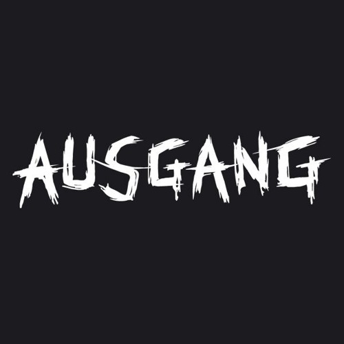 AUSGANG's avatar